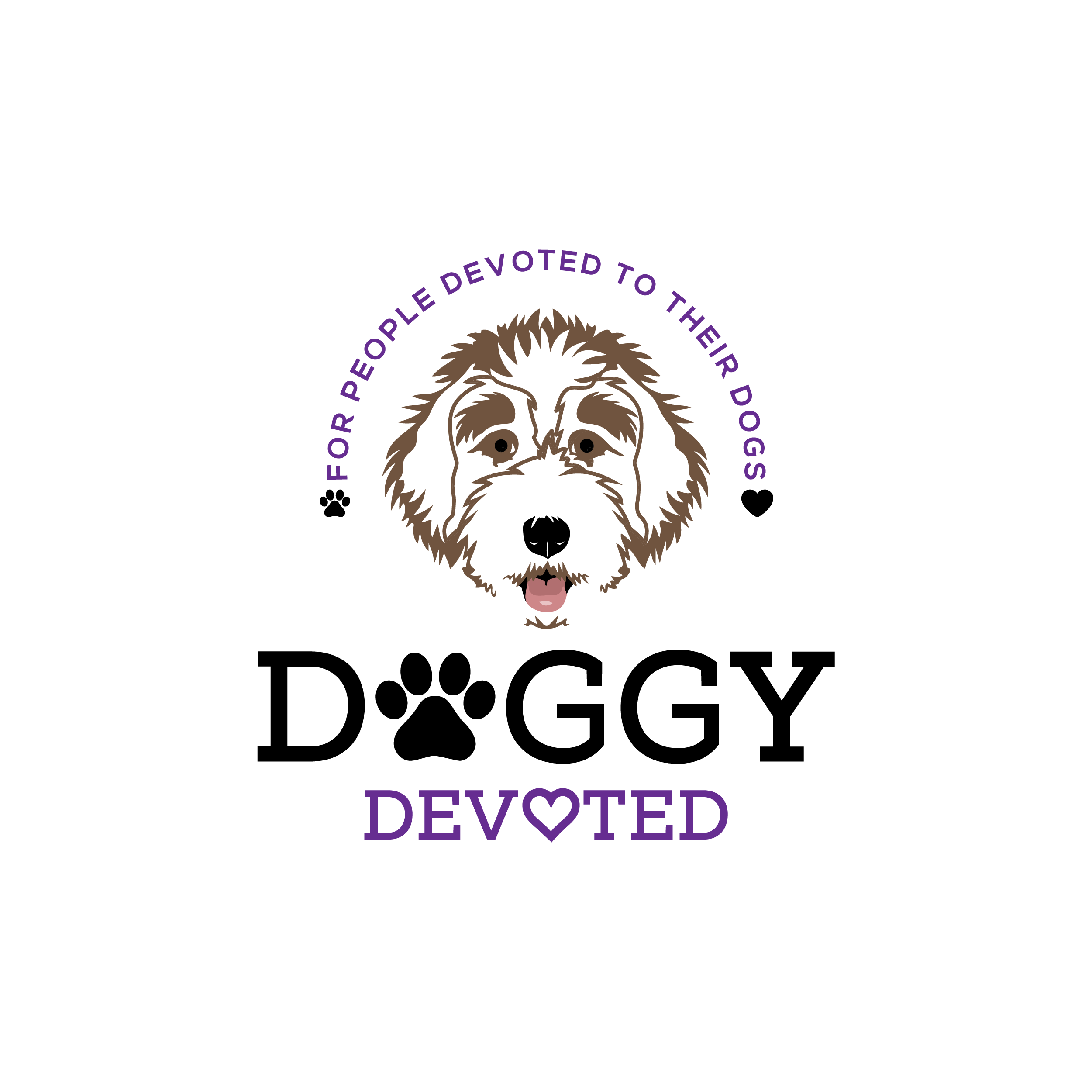 Doggy Devoted