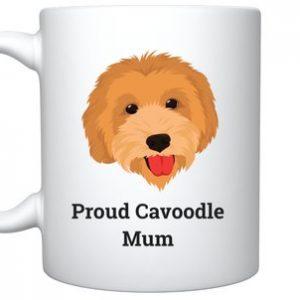Doggy Merchandise