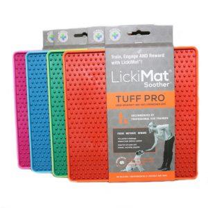 Tuff Pro LickiMat