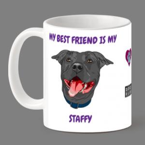 staffybf